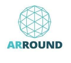 ARROUND