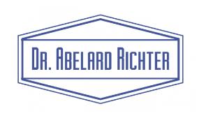 AbelardRichter