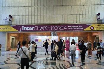 Inter CHARM Korea